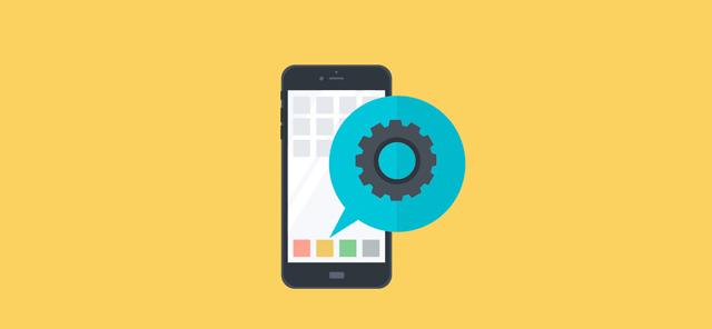 Curso Gratis: Aprende Cómo Crear Apps de Éxito ¡Sin Saber Programar!