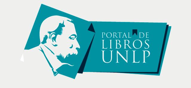 Más de 400 Libros GRATIS de la Universidad de La Plata de Argentina