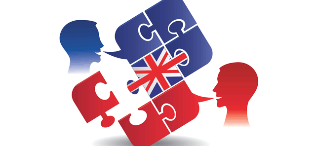 Aprender inglés básico. Curso Gratis Online + Certificado Opcional