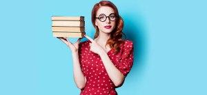 Libros de Moda Gratis para Descargar en PDF