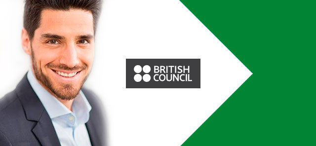Curso de Inglés de negocios gratis del British Council