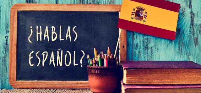 Curso de Gramática española Gratis con Certificado