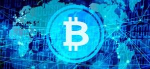 Cursos de Bitcoin Gratis y Criptomonedas Alternativas (26 Online)