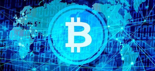 Cursos de Bitcoin Gratis y Criptomonedas Alternativas