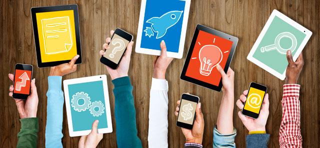 Curso Gratis: Cómo Crear Apps sin programación, Monetizarlas y Promocionarlas