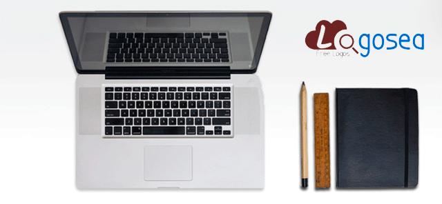 Descubre logosea.com, crea logos gratuitos paso a paso