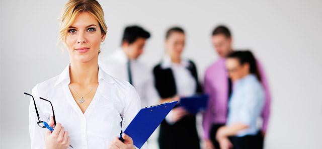 Cursos Bonificados para empresas, autónomos, trabajadores y particulares