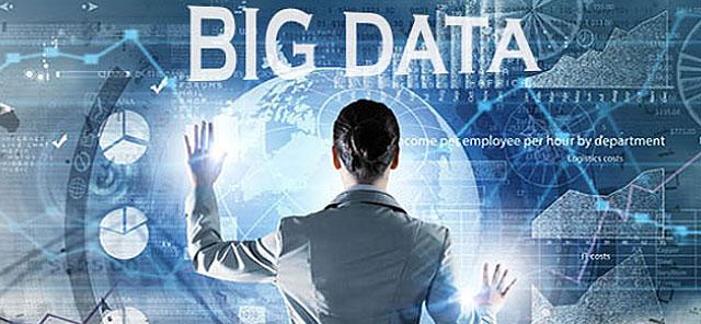 Blinda tu futuro laboral con un MBA + Máster en Big Data y Business Intelligence por 299€