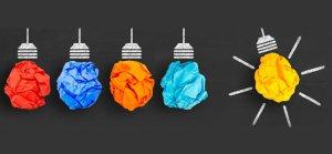 Curso de Creatividad e Innovación Empresarial y Profesional Gratis
