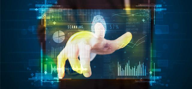 Curso de Seguridad Informática y Firma Digital Gratis