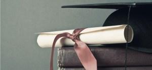 Becas FPU, La Mejor Alternativa para Docentes e Investigadores