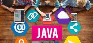 Curso Programación de Java Gratis para Principiante. 276 Clases en Vídeo
