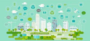 Curso de Sistema de Gestión Medioambiental en la Industria Gratis para Residentes en España