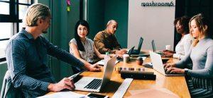 Curso de Asesoramiento para Creación de Empresas Gratis (residentes en Cataluña)