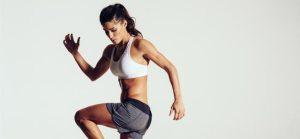 Curso de Monitor de Fitness Gratis