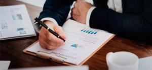 Curso de Gestión Fiscal de la Empresa Gratis (residentes en Cataluña)
