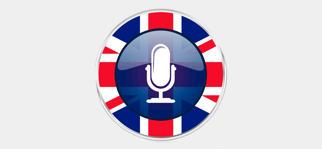 Curso de Inglés para Periodismo Gratis