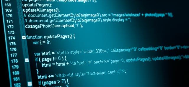 Curso de Programación Gratis para Emprendedores