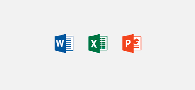 Cursos de Microsoft Office Gratis