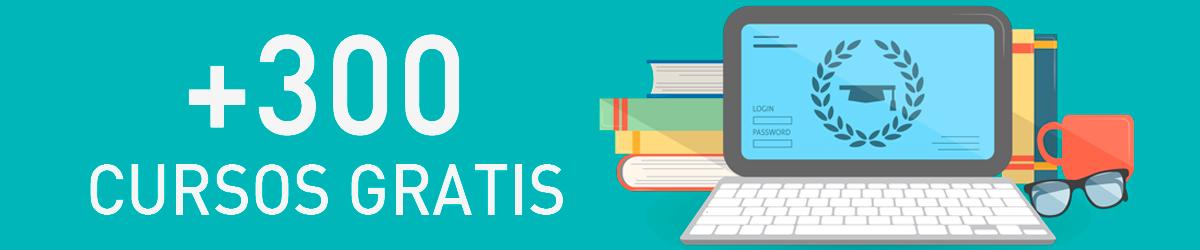Tutellus ofrece más de 300 cursos gratis