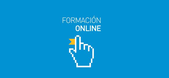 Sobre Formación Online EU