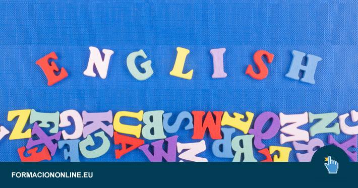 Aprende 400 palabras básicas en inglés con este curso gratis