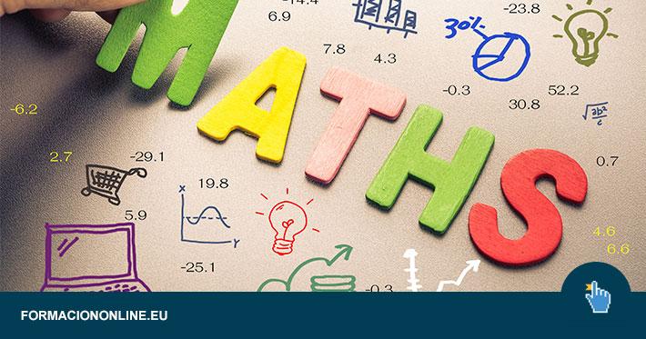 Curso de Inglés para Ciencias y Matemáticas Gratis