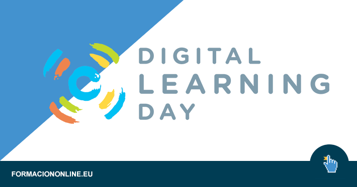 Digital Learning Day: Cursos en Oferta para celebrar el Día del Aprendizaje Online