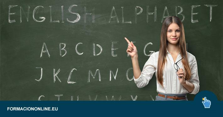 Curso de Inglés para Profesores Gratis Enfocado a la Enseñanza