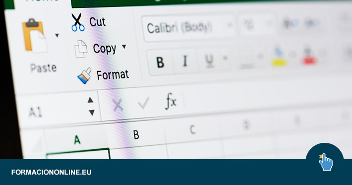 Curso de Macros Excel Gratis Online [CERTIFICADO]