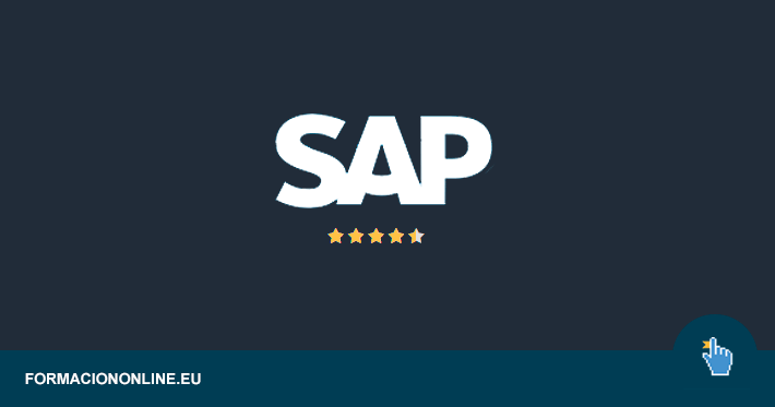 Udemy Curso SAP