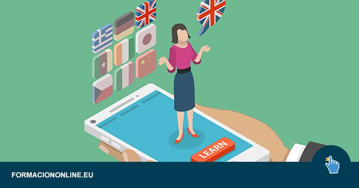 Mejores Aplicaciones Para Aprender Ingles Gratis De 40