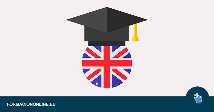 Becas Para Estudiar Ingles Todas Las Convocatorias 2021