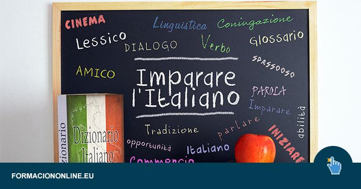 Curso de Italiano Gratis para Principiantes