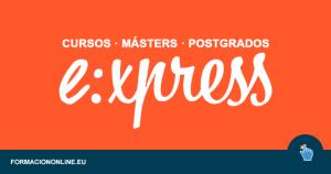 Emagister Express. Ofertas en Cursos, Másters y Posgrados ¡Hasta el 96% de descuento!