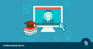 Las 40 Mejores Plataformas MOOC para Estudiar Gratis