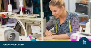 Curso de Costura para Principiantes Gratis. Aprende a usar la Máquina de Coser y Crear Manteles