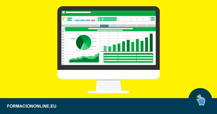 Curso de Excel Avanzado Gratis: Importación y análisis de datos