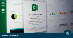 Curso Excel Total Gratis. Nivel Medio con Certificado de Finalización