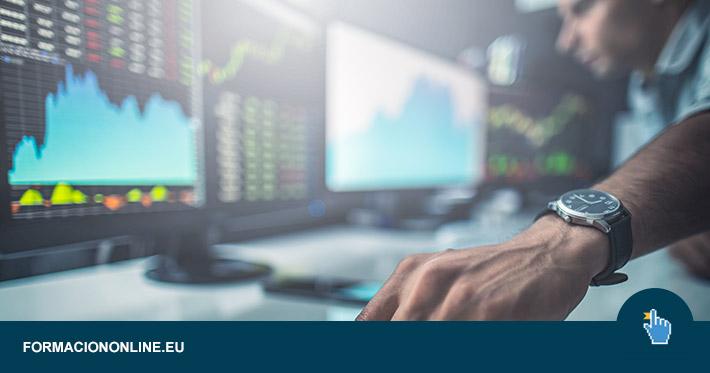 Curso de Forex y Trading Gratis para Principiantes