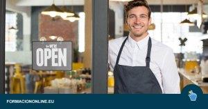 Cursos de Tecnologías de la Información Gratis para trabajadores y Desempleados del sector Alimentación