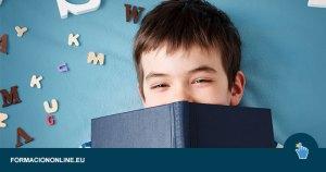 Inglés para Niños Gratis. 17 mejores Webs, Aplicaciones y Plataformas Educativas