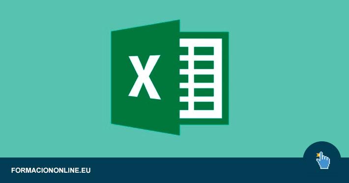 Curso de Funciones de Excel Gratis