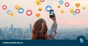 Curso MOOC de Social Media Gratis Básico para Principiantes con Diploma Acreditativo