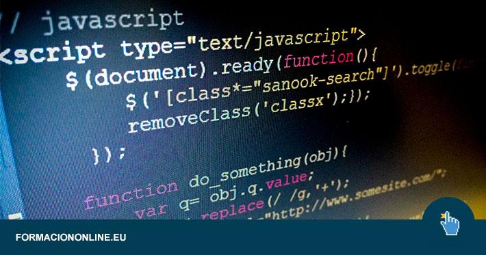 Curso Online Gratis de Javascript Paso a Paso