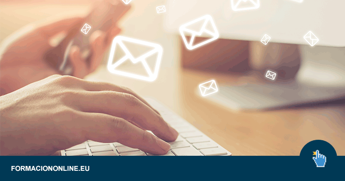 Curso MOOC de Email Marketing Gratis
