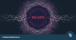 Curso MOOC Gratis de Big Data y Business Intelligence
