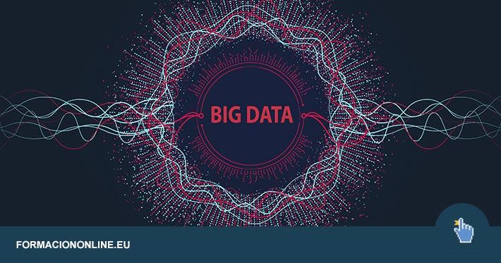 Curso MOOC Gratis de Big Data y Business Intelligence