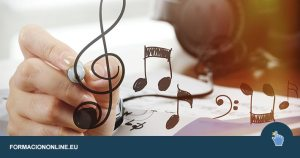 Curso Gratis de Música para Principiantes