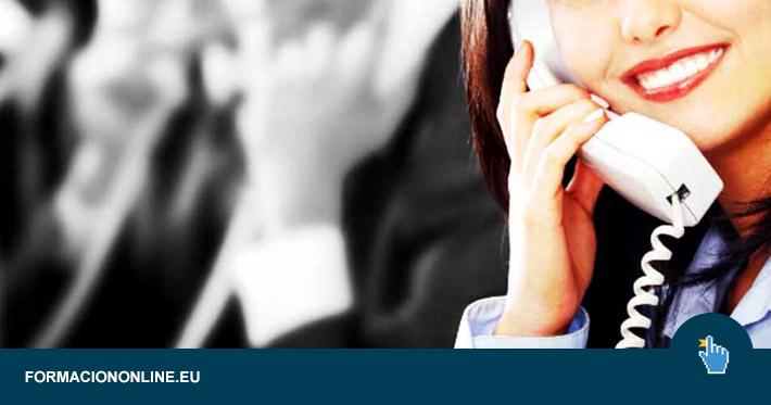 Curso Online para Aprender a Crear tu Guía de Atención al Cliente